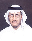 Pr. Hazzaa M Al-Hazzaa, Medecine and Physiology