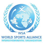 World Sport Alliances